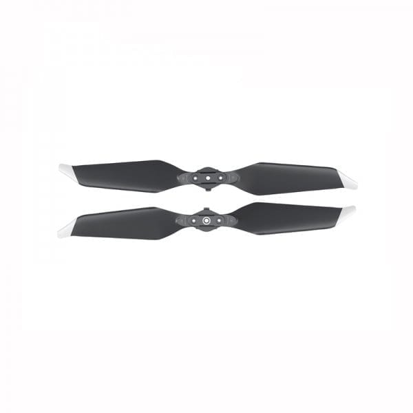 1Pair-Original-8331-Propeller-Low-Noise-Quick-Release-Propeller-Blade-For-DJI-Mavic-Pro-Platinum–