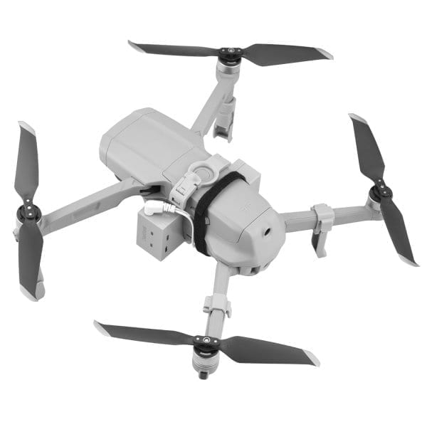 Air-Thrower-Dropping-Transport-Gift-Delivery-Device-with-Increase-Landing-Gear-for-DJI-Mavic-Air-2-Drone